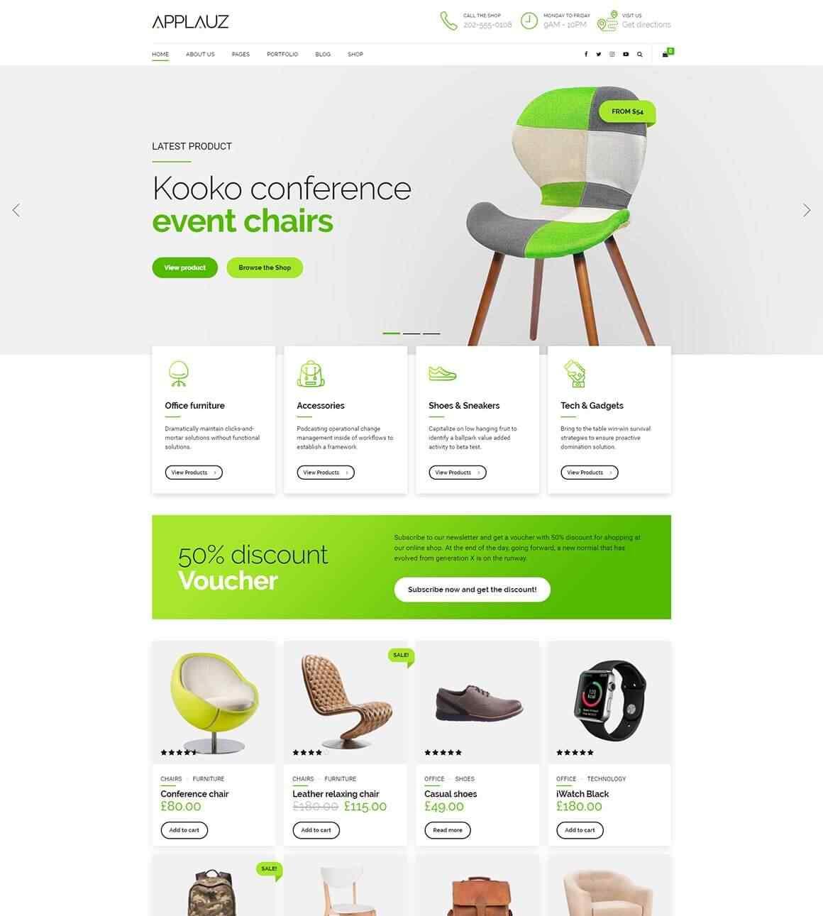 https://www.aktekcr.com/wp-content/uploads/2017/11/Screenshot-Shop.jpg