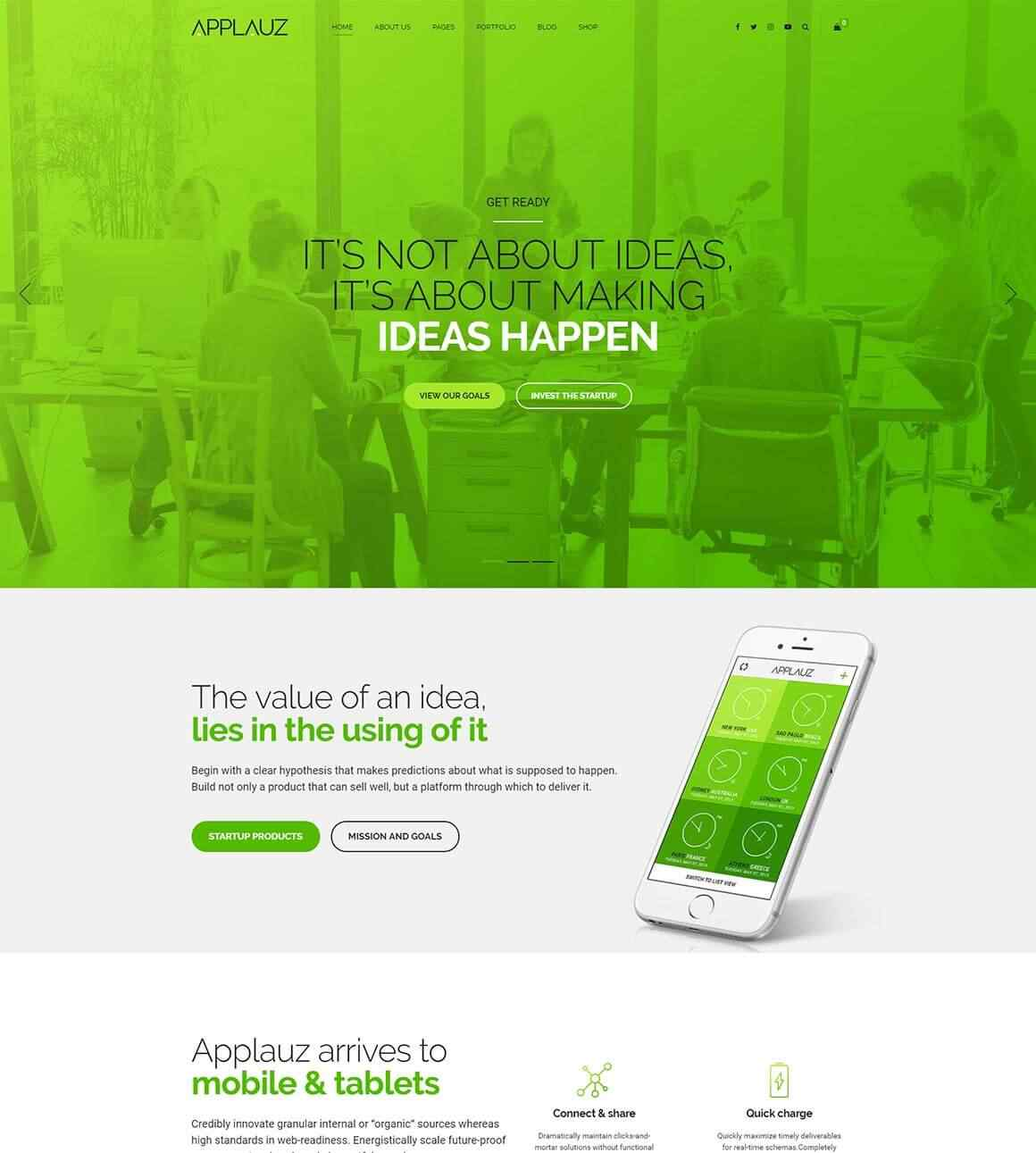 https://www.aktekcr.com/wp-content/uploads/2017/11/Screenshot-Startup.jpg