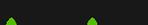 https://www.aktekcr.com/wp-content/uploads/2017/11/logo_footer_dark.png