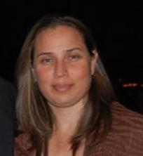 Karol Cordoba